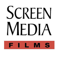 American Media Sound & Video Production - Videography Jacksonville Fl